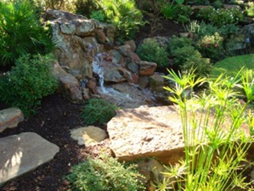 water_feature_fountains