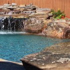 Let Clarity Pools make your backyard dreams come true!